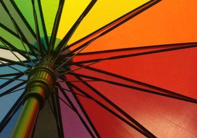 Internationaler Tag gegen Homophobie, Transphobie und Biphobie (IDAHOT)