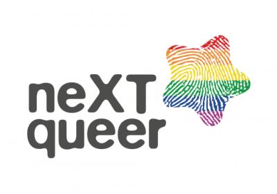 Erstes Queeres Vernetzungstreffen in 2021