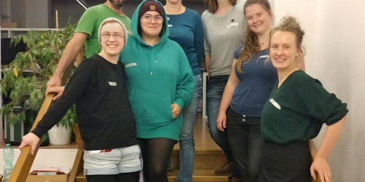 Rückblick: Schwarz & schwul – queersensible Jugendarbeit in der Migrationsgesellschaft